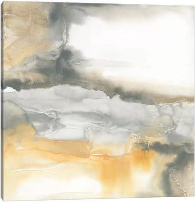 Minerals I Canvas Art Print