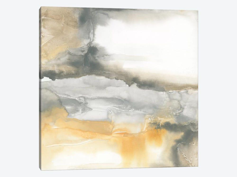 Minerals I by Chris Paschke 1-piece Canvas Artwork