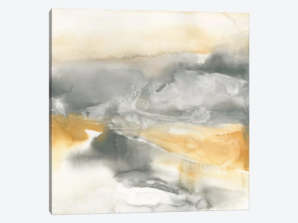 Minerals II by Chris Paschke 1-piece Canvas Art Print