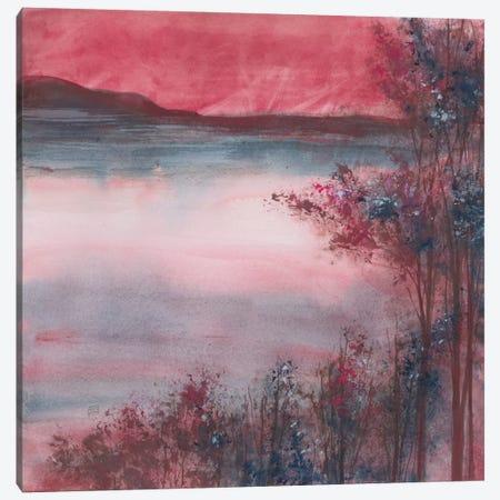 Quiet Time Canvas Print #WAC4649} by Chris Paschke Canvas Print