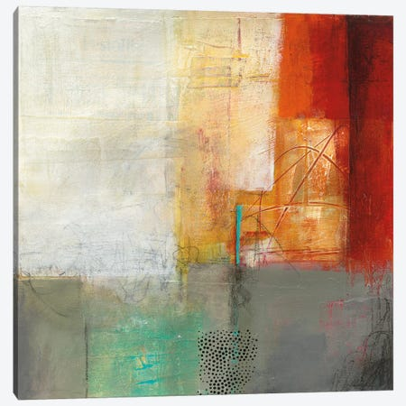 Warmth V Canvas Print #WAC4795} by Jane Davies Canvas Art