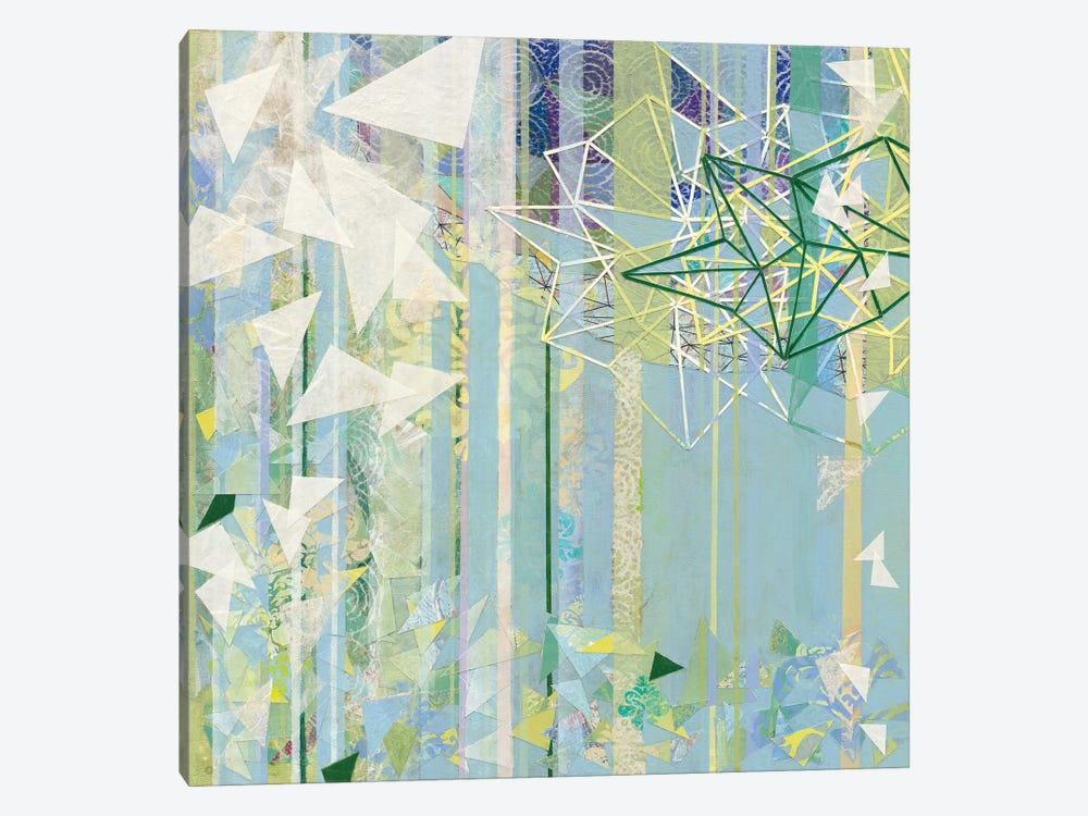 Hanging Around I by Kathy Ferguson 1-piece Art Print