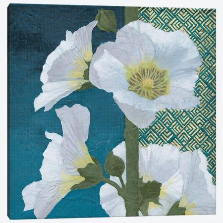 Soft Evening II Canvas Print #WAC4910} by Kathrine Lovell Canvas Print