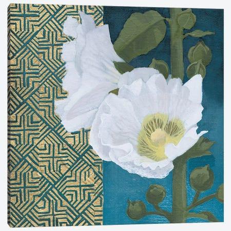 Soft Evening III Canvas Print #WAC4911} by Kathrine Lovell Art Print