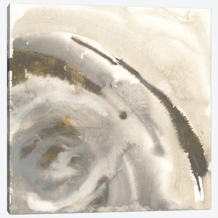 Gold Dust Nebula I Canvas Print #WAC5124} by Chris Paschke Canvas Art
