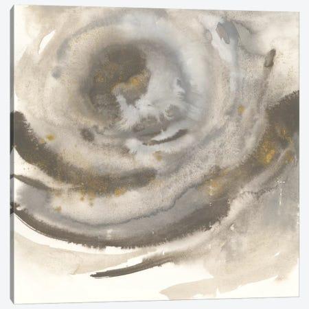 Gold Dust Nebula II Canvas Print #WAC5125} by Chris Paschke Canvas Wall Art