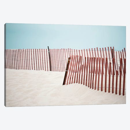 Pacific Cool III Crop Canvas Print #WAC5307} by Elizabeth Urquhart Canvas Wall Art