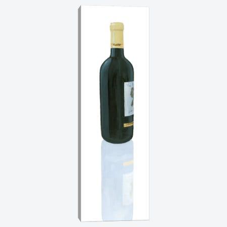 Wine Stance III Canvas Print #WAC5446} by Marco Fabiano Canvas Art Print