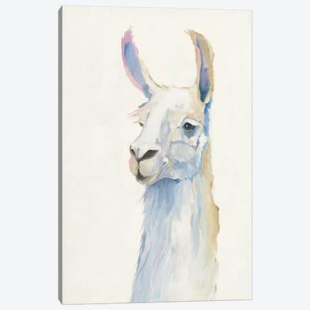 Bianca Canvas Print #WAC5508} by Avery Tillmon Canvas Art Print
