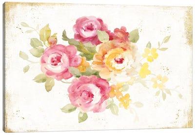 Midsummer IV Canvas Print #WAC5590