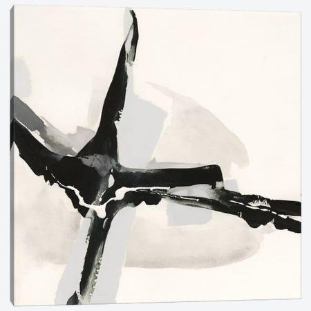 Creamy Neutral I Canvas Print #WAC5632} by Chris Paschke Canvas Art Print