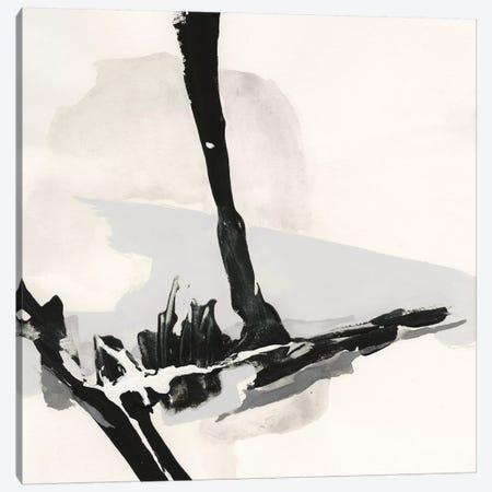 Creamy Neutral IV Canvas Print #WAC5635} by Chris Paschke Canvas Wall Art