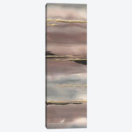 Gilded Morning Fog V Canvas Print #WAC5641} by Chris Paschke Canvas Art