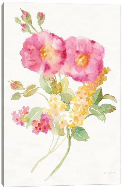 Midsummer II Canvas Print #WAC5766