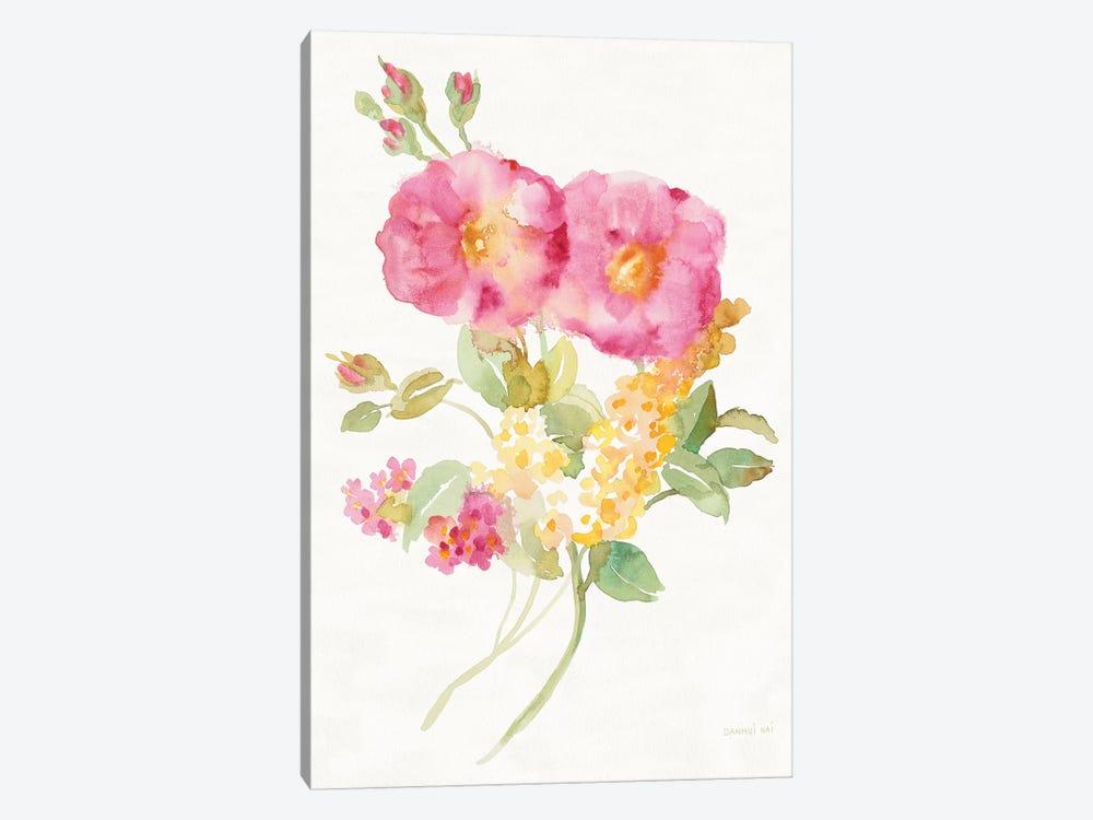Midsummer II by Danhui Nai 1-piece Canvas Print