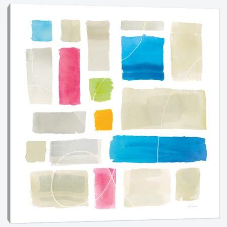 Comares II Canvas Print #WAC5926} by Sue Schlabach Canvas Wall Art