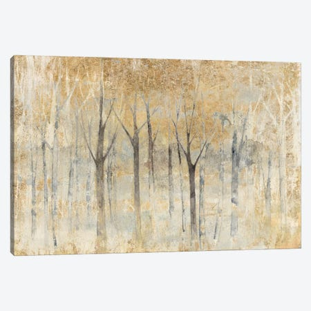 Season's End Canvas Print #WAC5951} by Avery Tillmon Canvas Wall Art