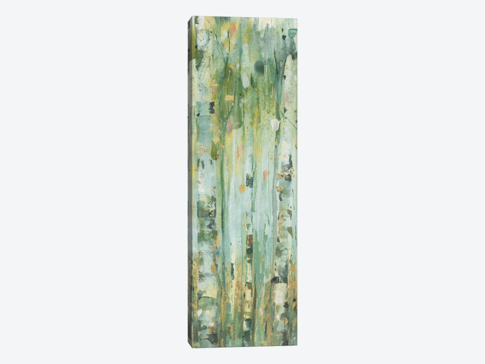 The Forest V by Lisa Audit 1-piece Canvas Wall Art