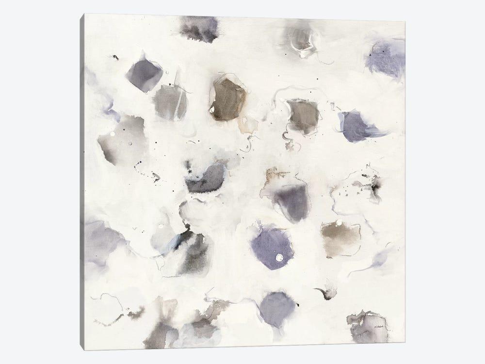 Nougat I by Mike Schick 1-piece Art Print