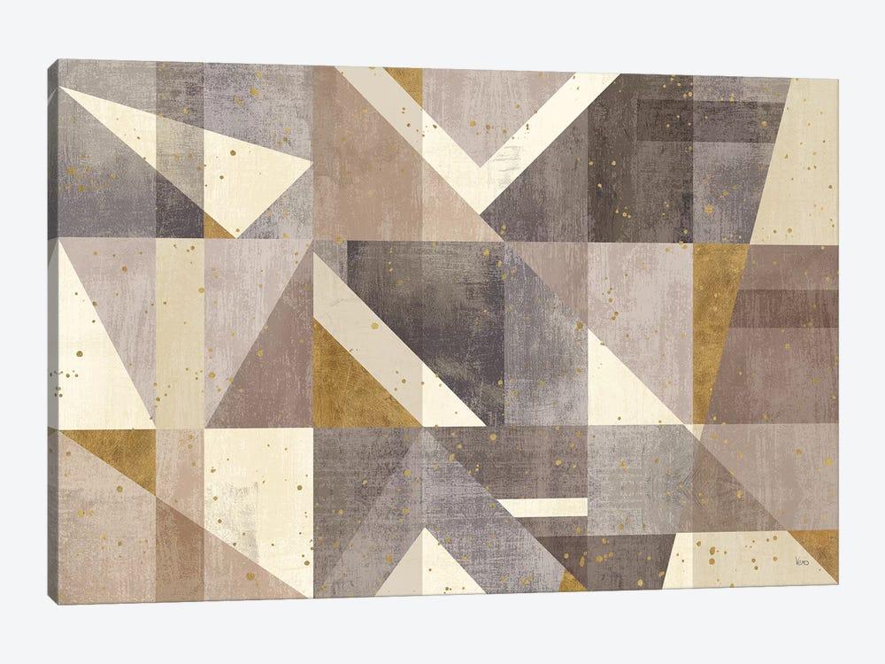 Framework I by Veronique Charron 1-piece Canvas Artwork
