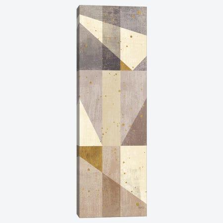 Framework II 3-Piece Canvas #WAC6323} by Veronique Charron Canvas Print