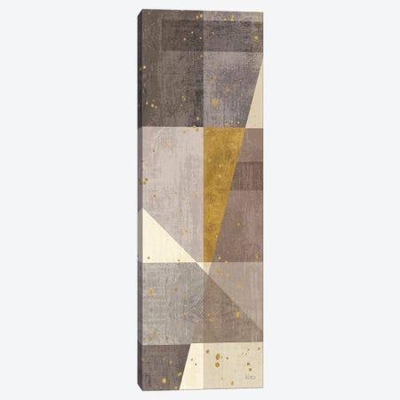 Framework III Canvas Print #WAC6324} by Veronique Charron Canvas Artwork