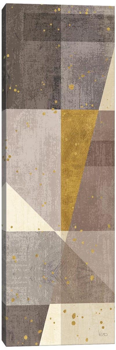 Framework III Canvas Art Print