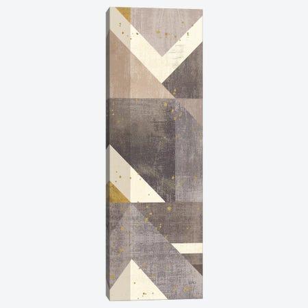 Framework IV Canvas Print #WAC6325} by Veronique Charron Canvas Art