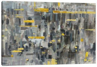 Reflections I Canvas Print #WAC6380