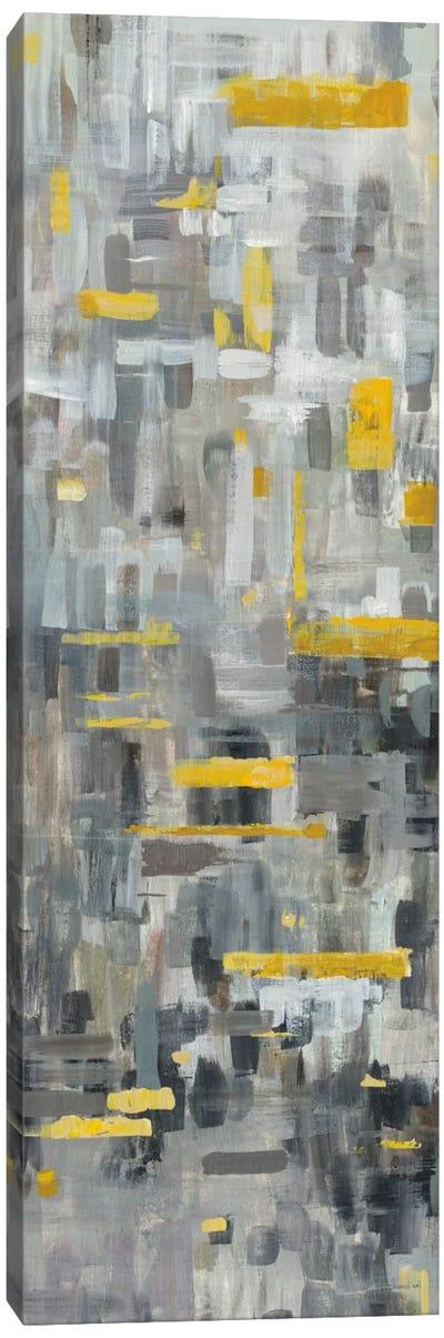 Reflections II Canvas Print #WAC6381