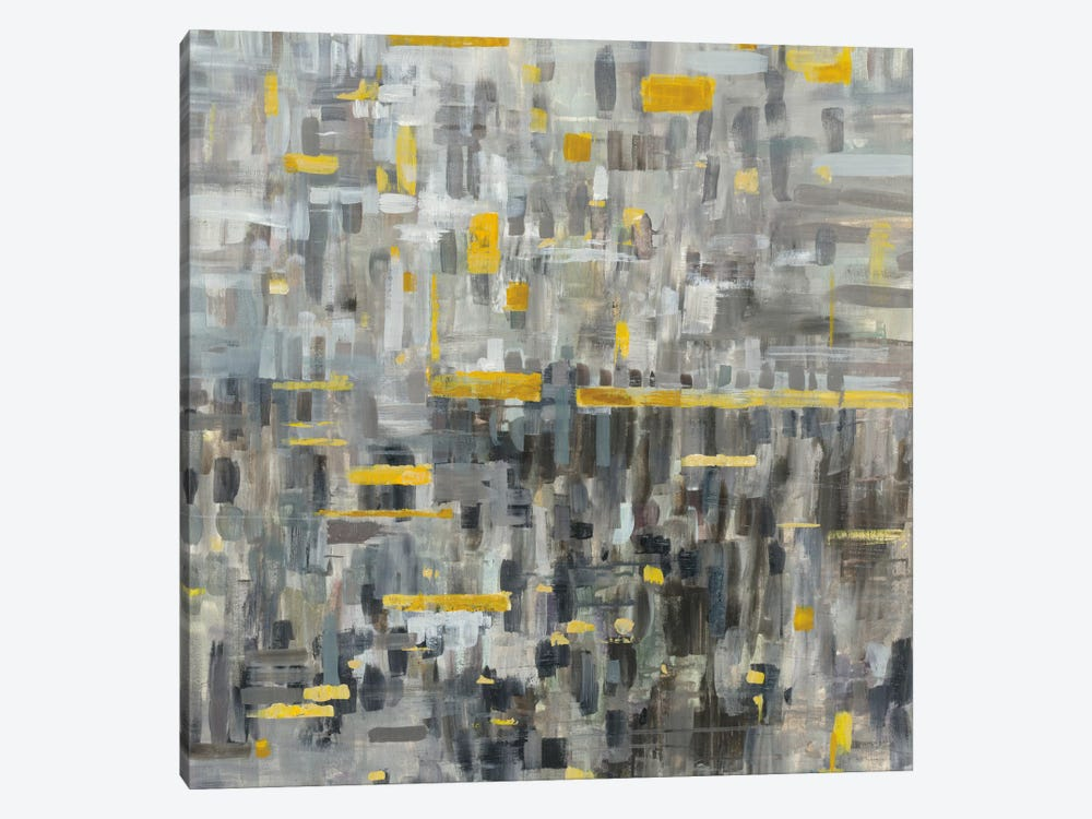 Reflections IV by Danhui Nai 1-piece Art Print