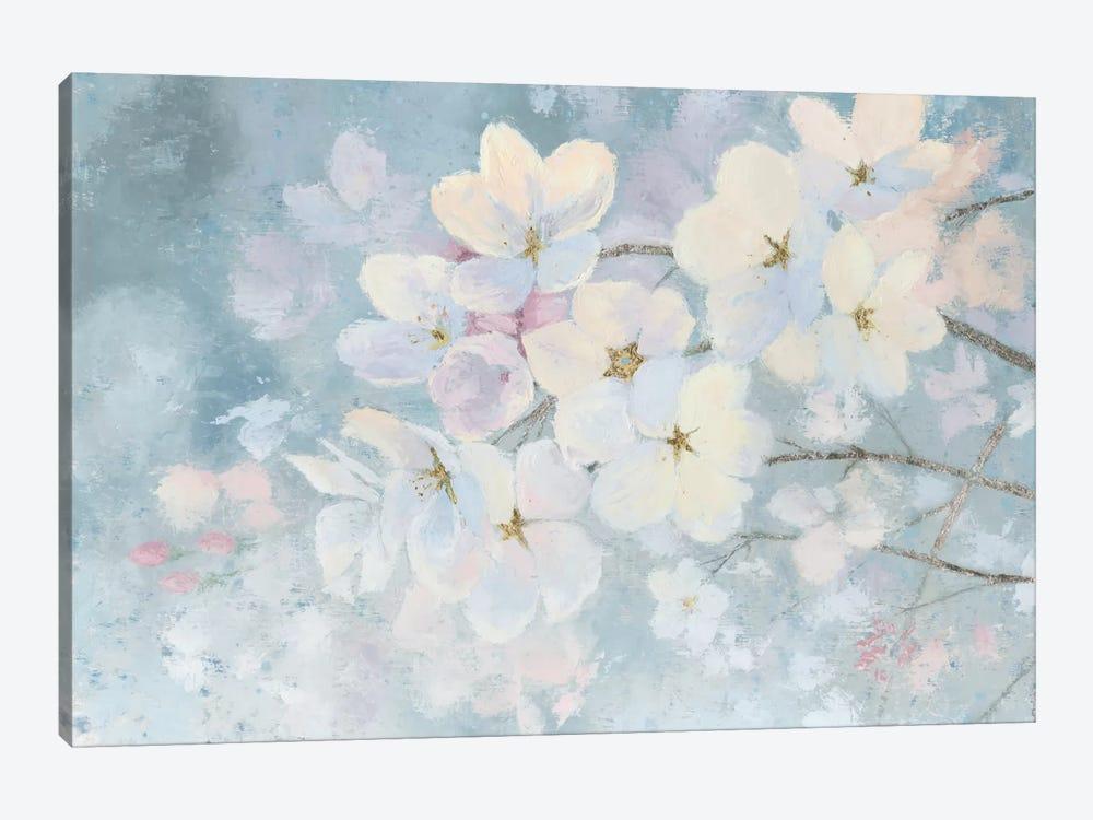 Splendid Bloom by James Wiens 1-piece Canvas Art Print