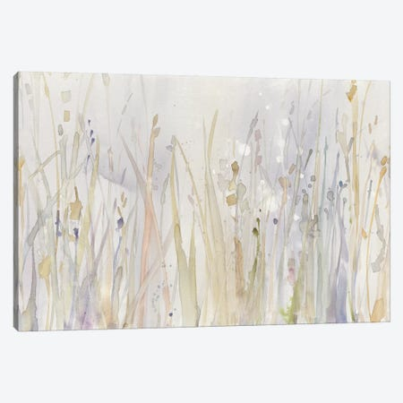 Autumn Grass Canvas Print #WAC6421} by Avery Tillmon Canvas Art