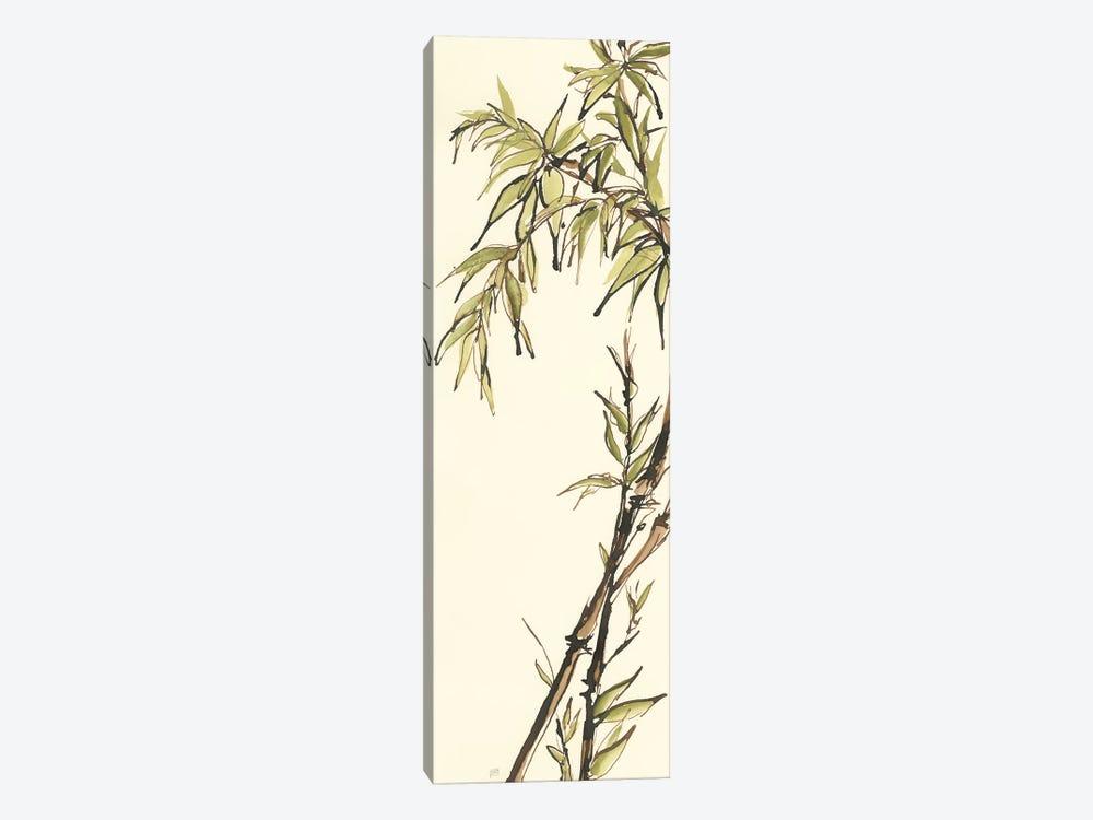 Summer Bamboo I by Chris Paschke 1-piece Art Print