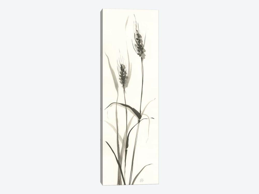 Wild Grass I by Chris Paschke 1-piece Art Print