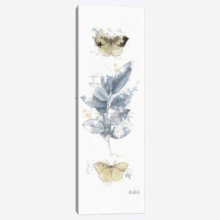 Floresta VII Canvas Print #WAC6607} by Katie Pertiet Canvas Art Print