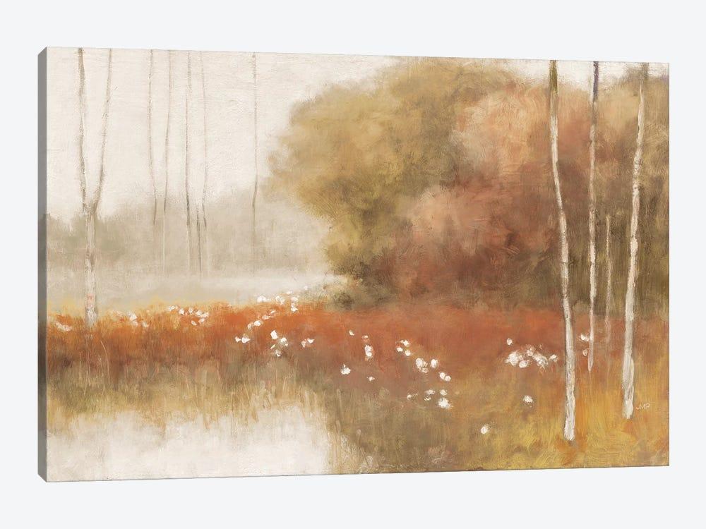 Autumn Midst by Julia Purinton 1-piece Art Print