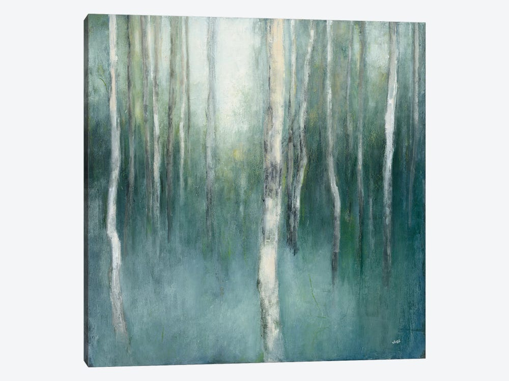 Forest Dream by Julia Purinton 1-piece Canvas Artwork