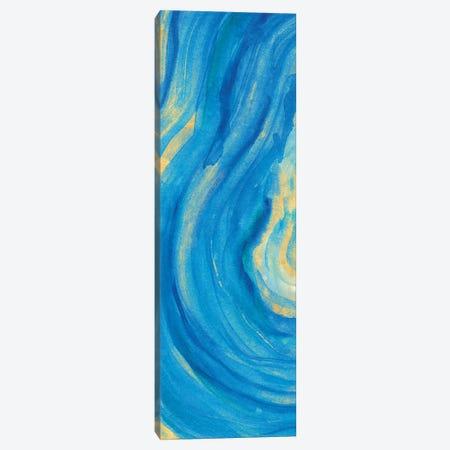 Rarity III Canvas Print #WAC6822} by Sue Schlabach Canvas Wall Art