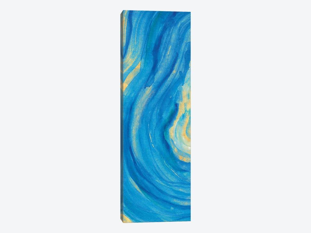 Rarity III by Sue Schlabach 1-piece Canvas Art Print