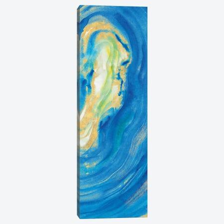 Rarity IV Canvas Print #WAC6823} by Sue Schlabach Canvas Artwork