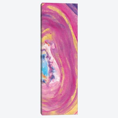 Rarity VI Canvas Print #WAC6825} by Sue Schlabach Canvas Print