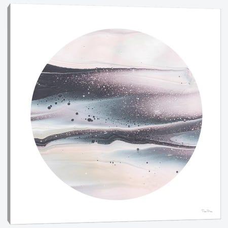 Dark Matter I Canvas Print #WAC6961} by Piper Rhue Canvas Art Print