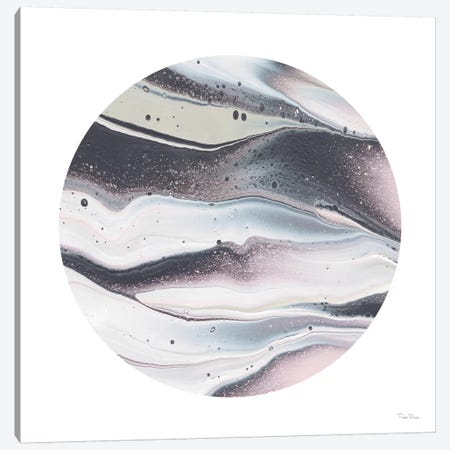 Dark Matter II Canvas Print #WAC6962} by Piper Rhue Canvas Art Print