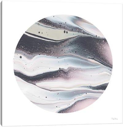 Dark Matter II Canvas Art Print