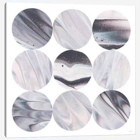 Dark Matter III Canvas Print #WAC6963} by Piper Rhue Canvas Print