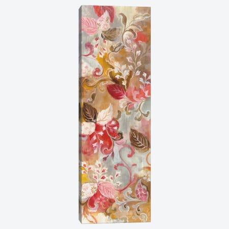 Gypsy Dream III Canvas Print #WAC7005} by Danhui Nai Canvas Art