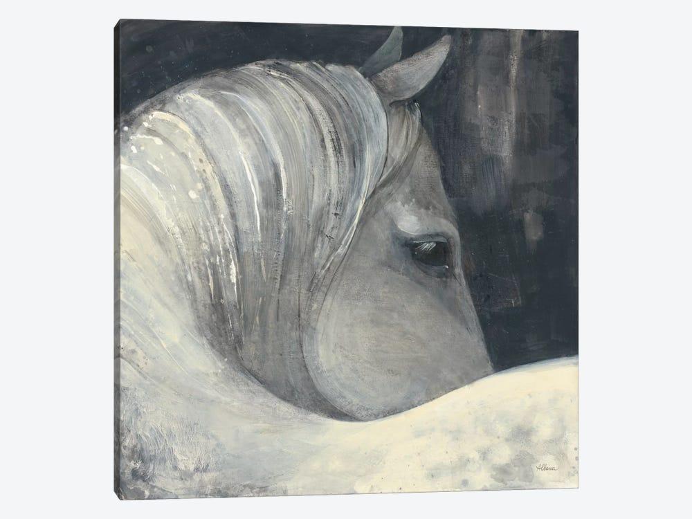 Bijou by Albena Hristova 1-piece Art Print
