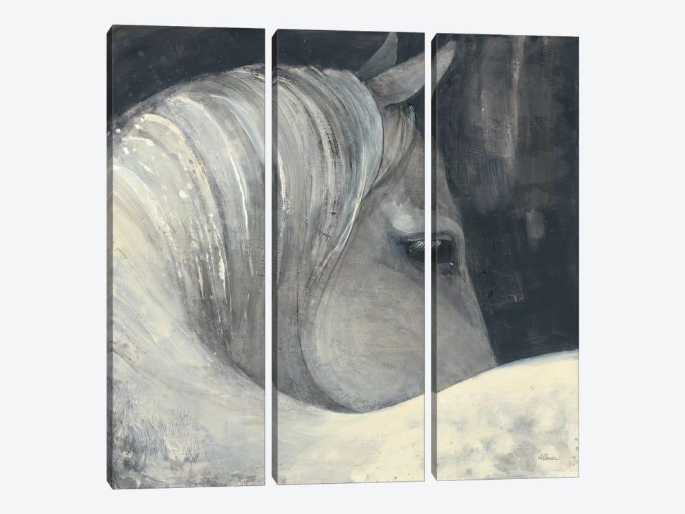 Bijou by Albena Hristova 3-piece Art Print