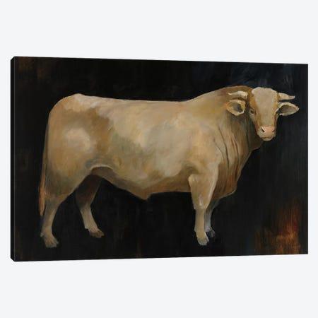 Beau Canvas Print #WAC7093} by Avery Tillmon Canvas Art